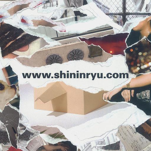 Primary альбом Shininryu