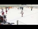 18 08 2018 Регулярный хоккейный турнир Прорыв