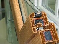 В нашем салоне более 30 готовых образцов.  Мы предлагаем изделия высшего качества.  Наши окна и двери изготовлены на...