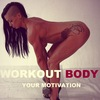 Sexy | Фитоняшки | Sport Girl | Bodybuilding 18+