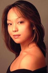 Toshiko Sato, 28 июня 1997, Конотоп, id199269670