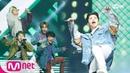 KCON JAPAN Stray KidsWOOYOUNGof 2PM - GO CRAZY! HANDS UPㅣKCON 2018 JAPAN x M COUNTDOWN 180419