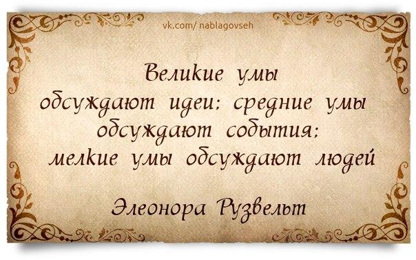 0ZaBjItkhV0.jpg