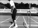 Бег на 100м с барьерами - техника барьерного бега у женщин