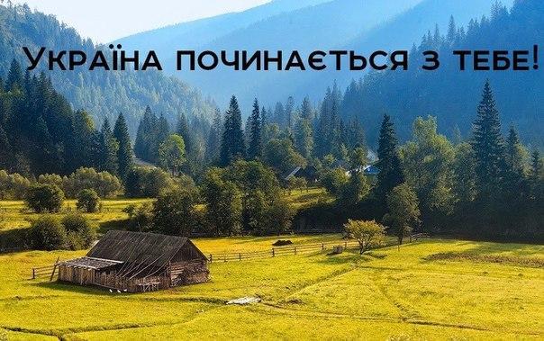 Климкин призвал главу МККК усилить мониторинг условий содержания заключенных на территории ОРДЛО, Крыма и РФ украинцев - Цензор.НЕТ 4714
