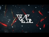 Trap Music #3