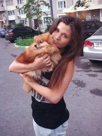 Лилия Янгаева, Москва - фото №65