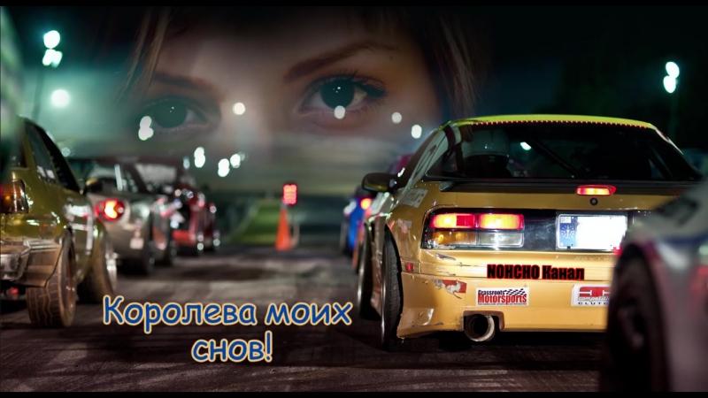 Krasivaya_pesnya_-_Obnimi,_ne_otpyskai!_Ya_tvoi_angel,_ti_moi_rai.