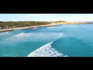 Beautiful expanse of Australia - Австралия Сидней