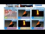 Олимпиада на сайте Первого Олимпийского - Доброе утро - Первый канал