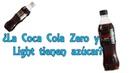 ¿La Coca Cola Zero y Light tienen azúcar Desvelando mitos Experimentos Caseros