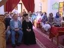 История Православной Церкви Албании