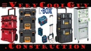 Top 5 Best Tool Organization Systems On The Market!