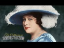 Sophie Tucker Sings My Yiddishe Momme