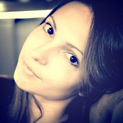 Елена Заеко, 18 января , Минск, id3402941