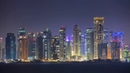 Why Doha? - Infographic Video