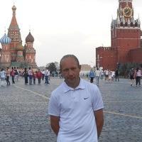 Сергей Рыженков