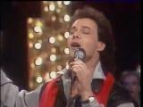 Михаил Муромов - Яблоки на снегу (Песня года 1988). СССР. Музыка.