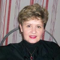 Юлия Евтина
