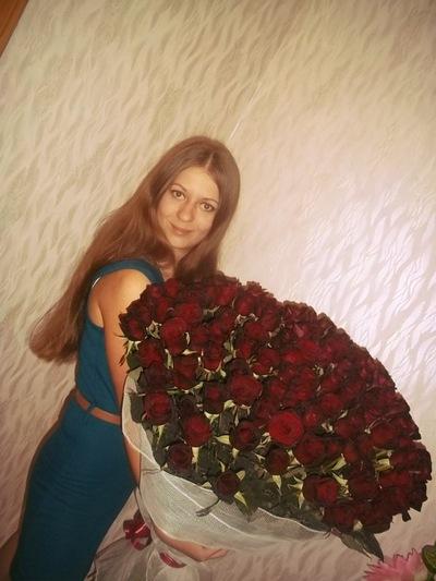 Ольга Ивахненко-Овчарова, 8 марта , Краснодар, id96093006