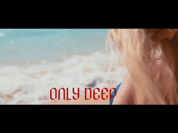 Otilia - Prisionera { Rino Aqua Dj MD Remix }