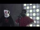 FFM Freestyle VELIAL SQUAD Фристайл под биты Кровосток, $uicideboy$, White Punk 😈 👿