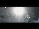 Любовь на Санторини - Свадебный ролик