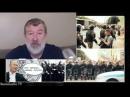 КОМПРОМАТ НА ЗОЛОТОВА КИЛЛЕР ПУТИНА vs Навальный 2018