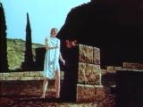 Геракл у Адмета (1986) Анатолий Петров «Союзмультфильм»