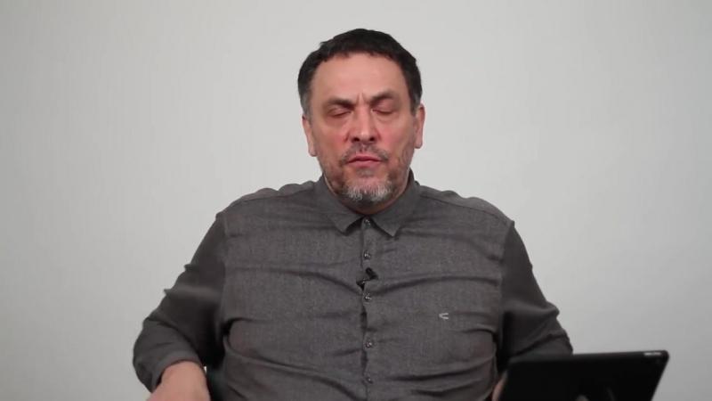 Максим Шевченко Грядёт война Израиля против Ирана