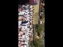 Езидские дети из школы Канья Спи прибыли в поломничество в Лалеш Напомним эти 7 дней для езидов всего мира являются днями поломничества в Лалеш данный праздник поломничества называется Джамаийа Шихади школы Канья Спи в данных школах учатся более 600