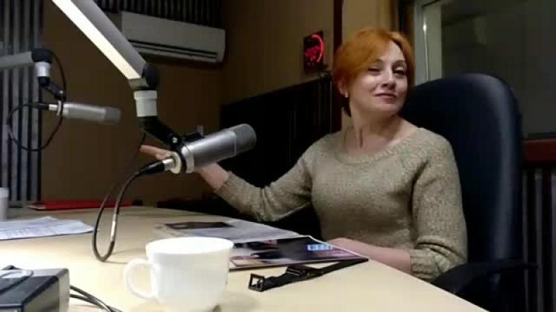 Сваха Синей Птицы Ирина Николаевна, тел. 703-83-45