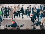 Family battle - Kill the beat - 7(Финал)