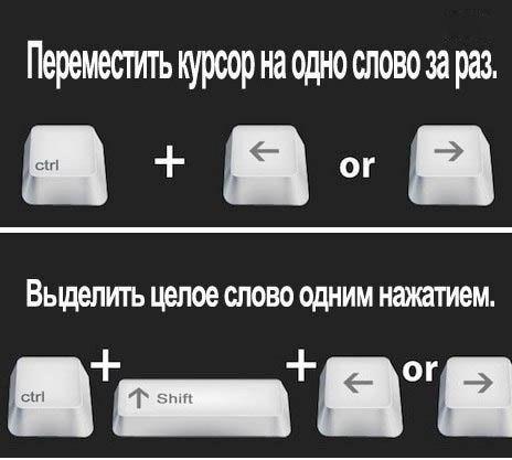 https://pp.userapi.com/c543105/v543105661/46999/chdy1f1R0Hs.jpg