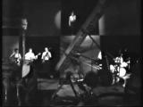 THE YARDBIRDS - 1964 -