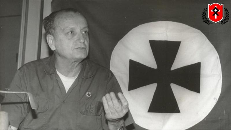 Armando Zanine Teixeira Junior