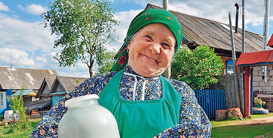 Валентинку, картинка с добрым утром прикольная бабушке