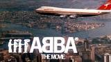 АББА Фильм ABBA The Movie (Швеция-Австралия 1977 HD) Музыкальный фильм