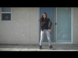 Girl Dance Skills ¦ Primadonna ¦ Marina  The Diamonds