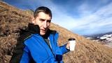 Поездка к перевалу Шаухна и горе Таракла.