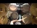 Don't Go - Bring Me The Horizon (Drum Cover)