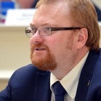 Степан Абабилов