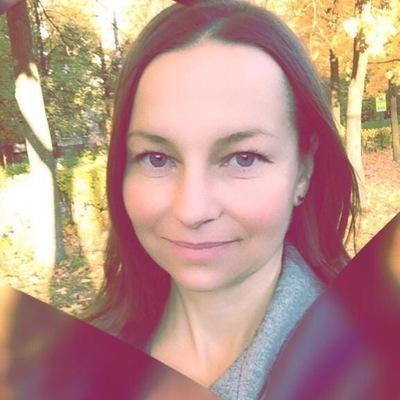 Наталья Силкина   ВКонтакте 3ac766c2808
