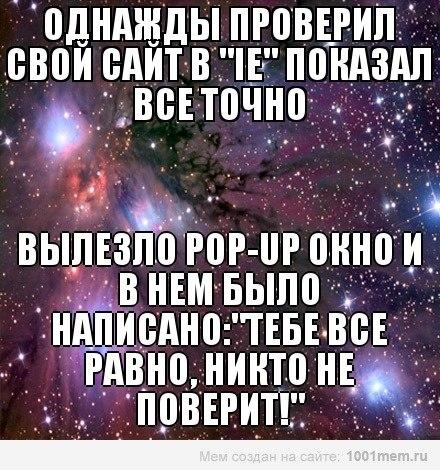 http://cs417324.userapi.com/v417324551/2be2/gP13XXX1vMw.jpg