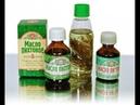 Пихтовое масло верное средство для борьбы со многими заболеваниями