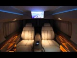 Офис от Sv-Art Chevrolet Starcraft Starlight