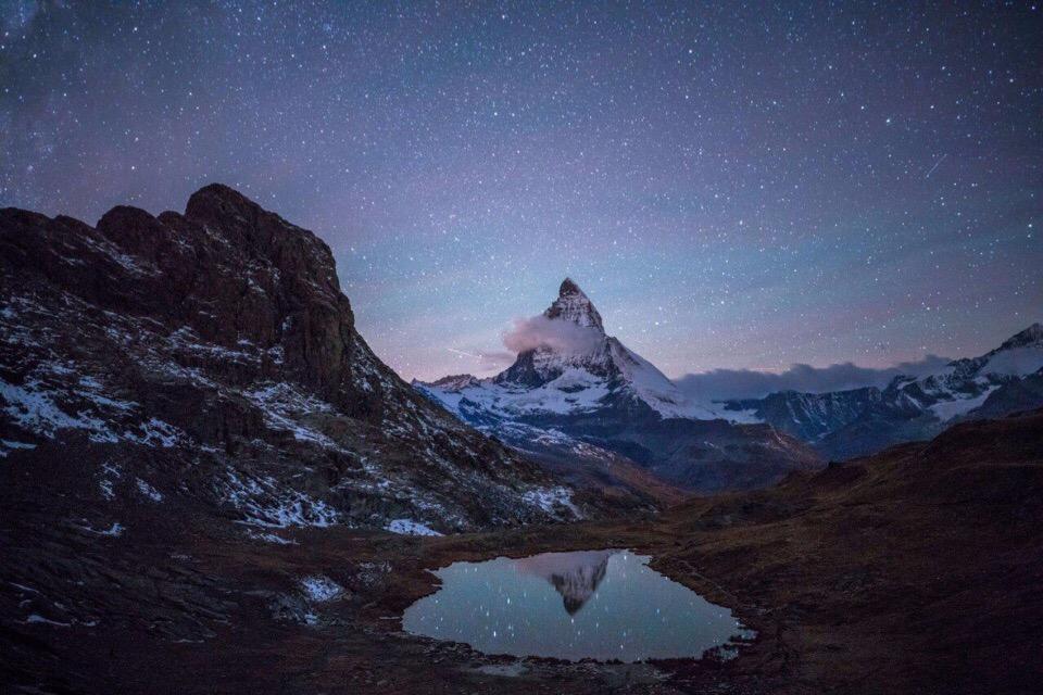 Звёздное небо и космос в картинках - Страница 10 Q_pStWOrnxg
