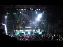 Paradise Lost - As I Die, live @ Karmøygeddon Metal Festival 2013