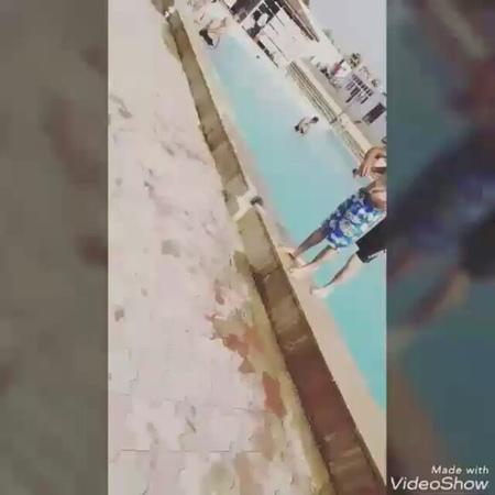 Arif_shahverdiyev video