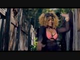 Mr. President - Coco Jambo (C. Baumann Remix)